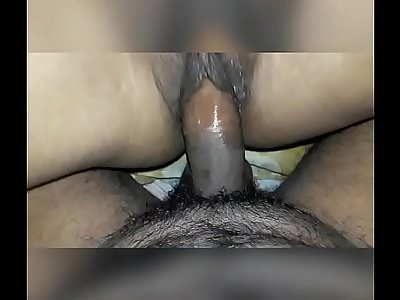 desi teacher student sex